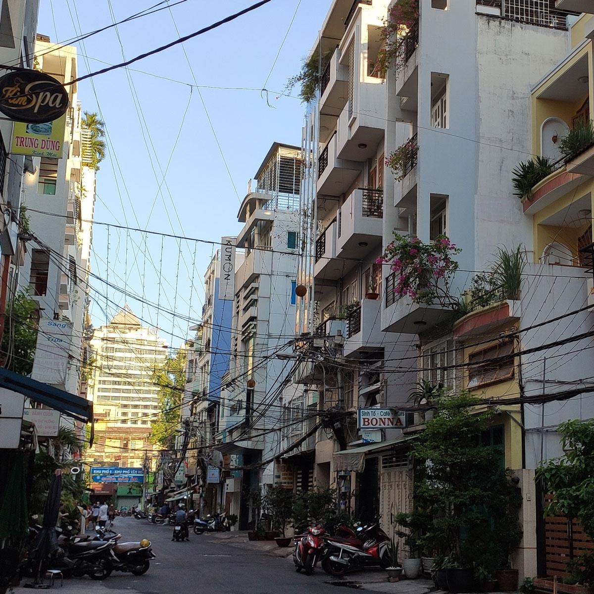 ベトナムではトランプの扱いが日本と違った話